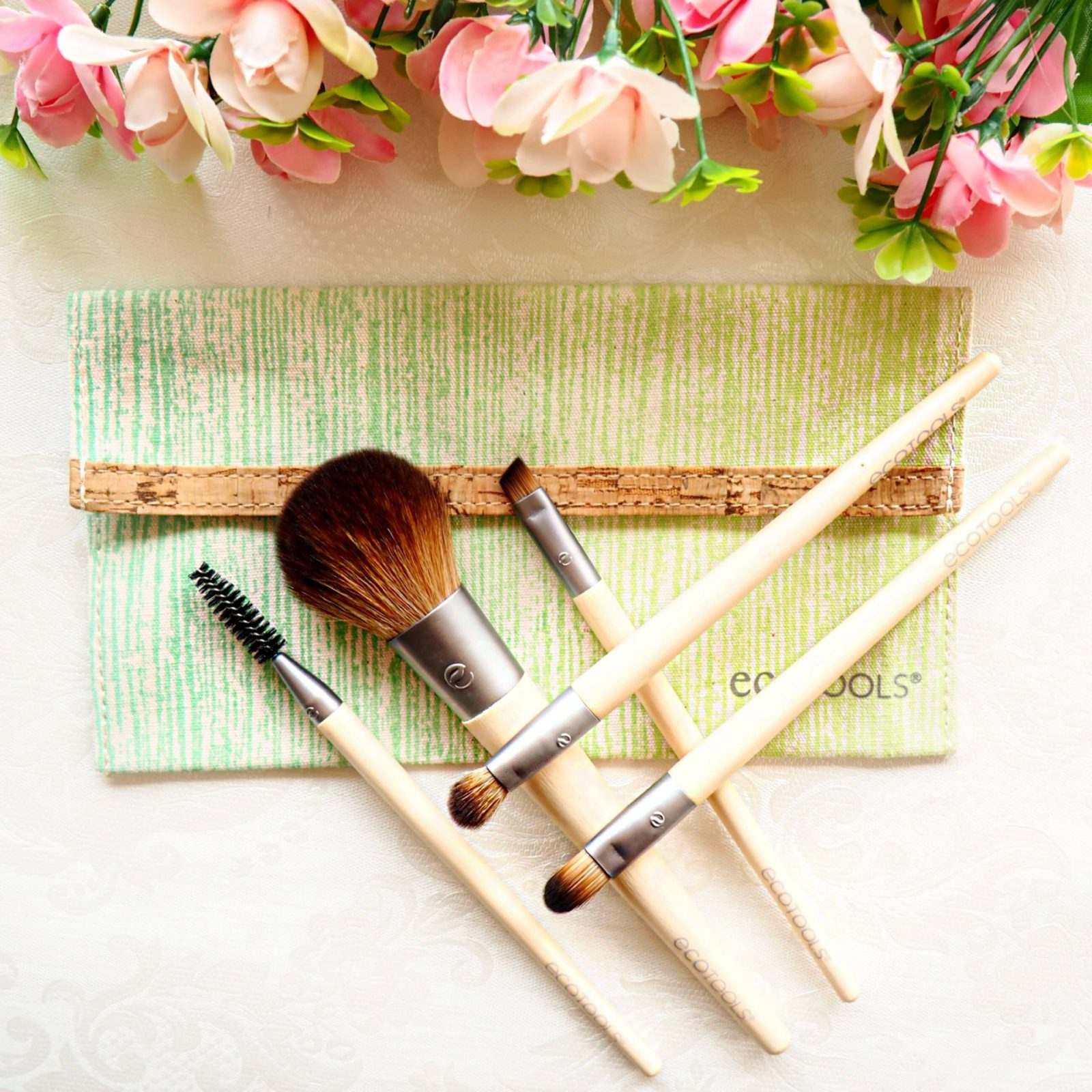 Love Me Beauty EcoTools