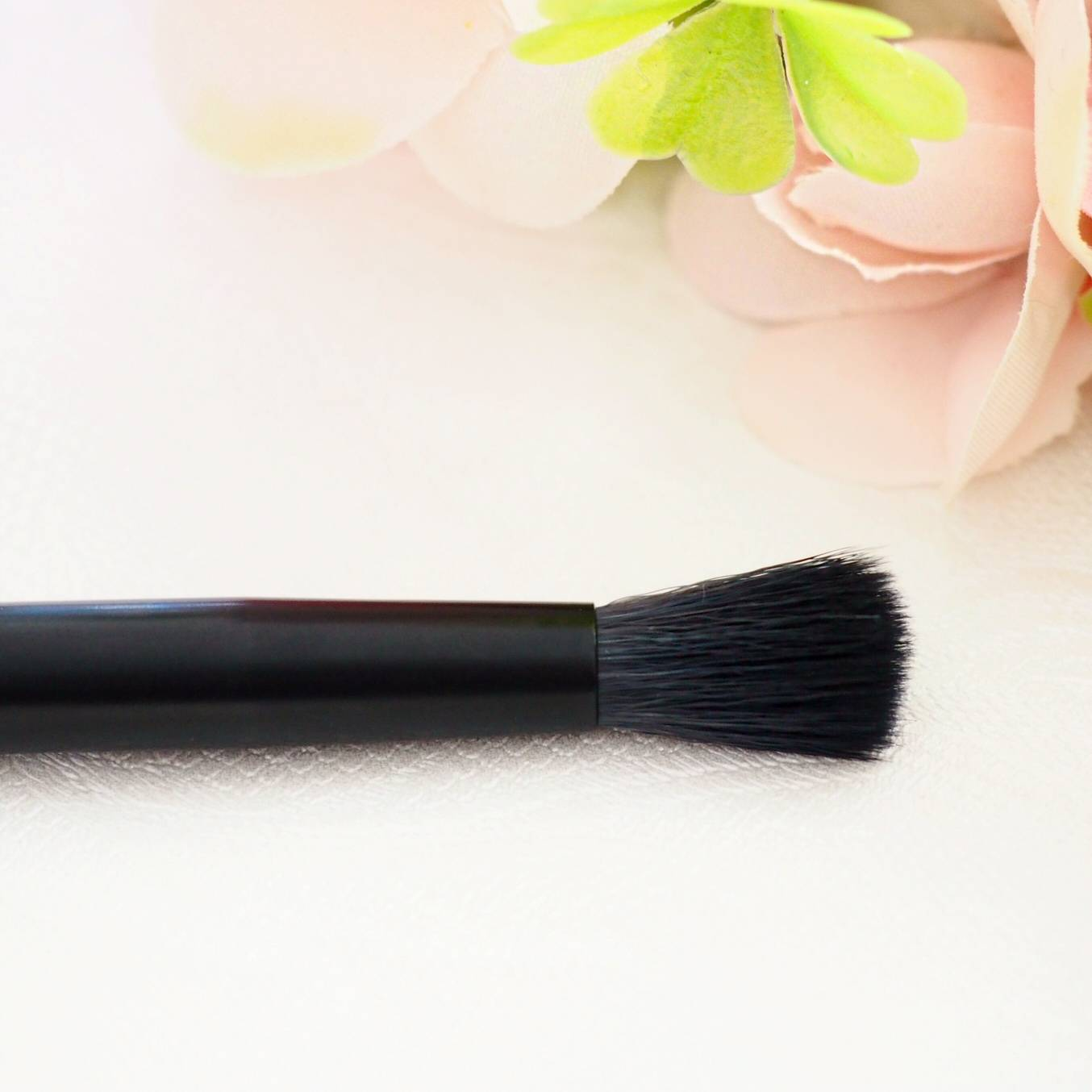Girl Meets Brush