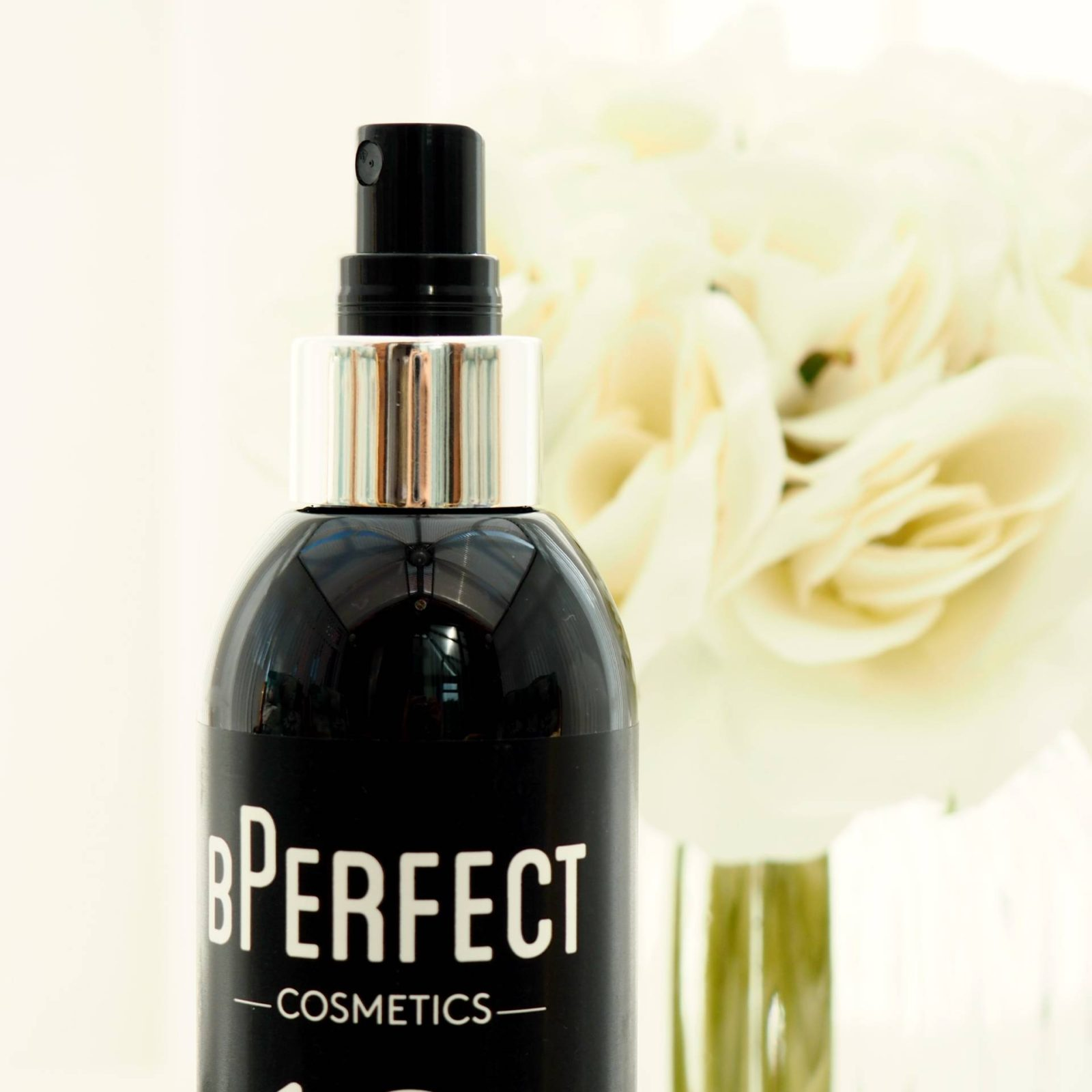 BPerfect Cosmetics Fake Tan