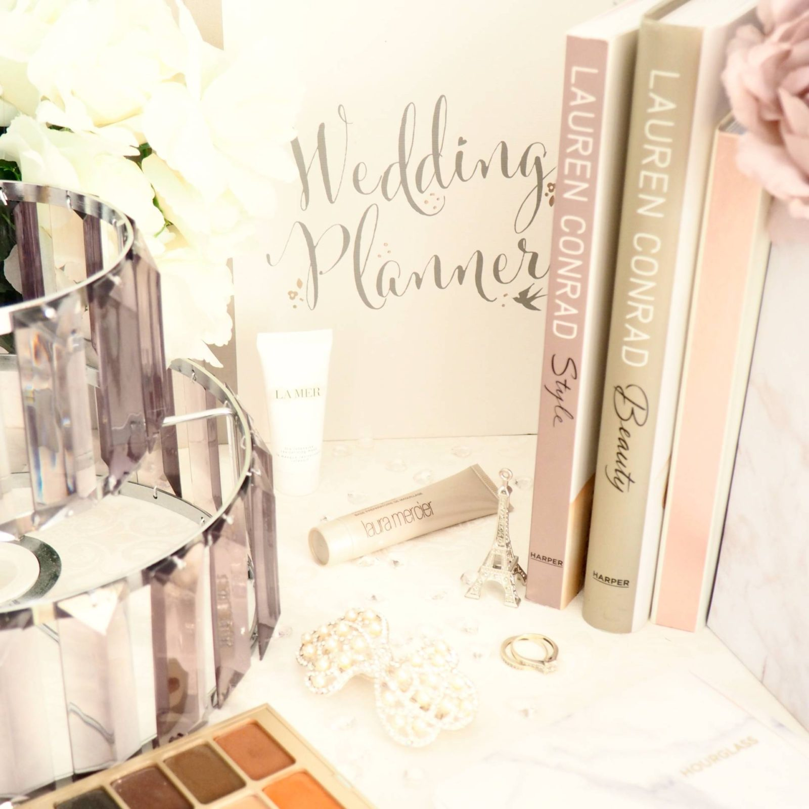 Bridal Trial Guide