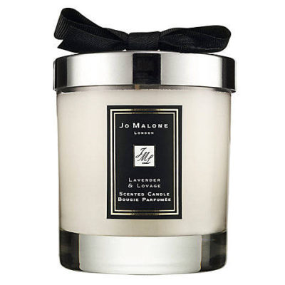 Jo Malone London Lavender and Lovage Candle