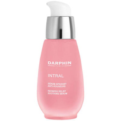 Darphin Intral Serum
