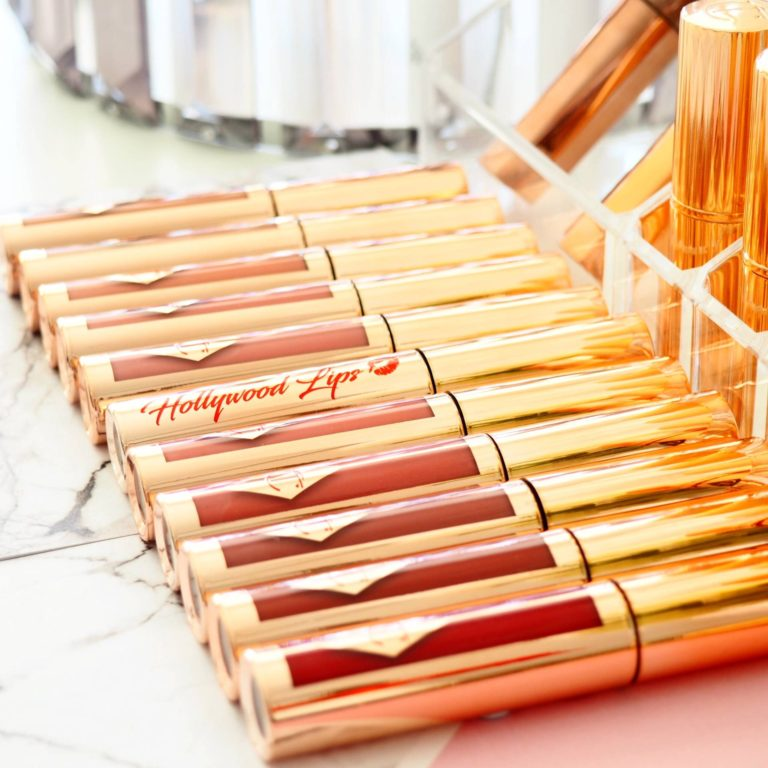 Charlotte_Tilbury_Hollywood_Lips_Review