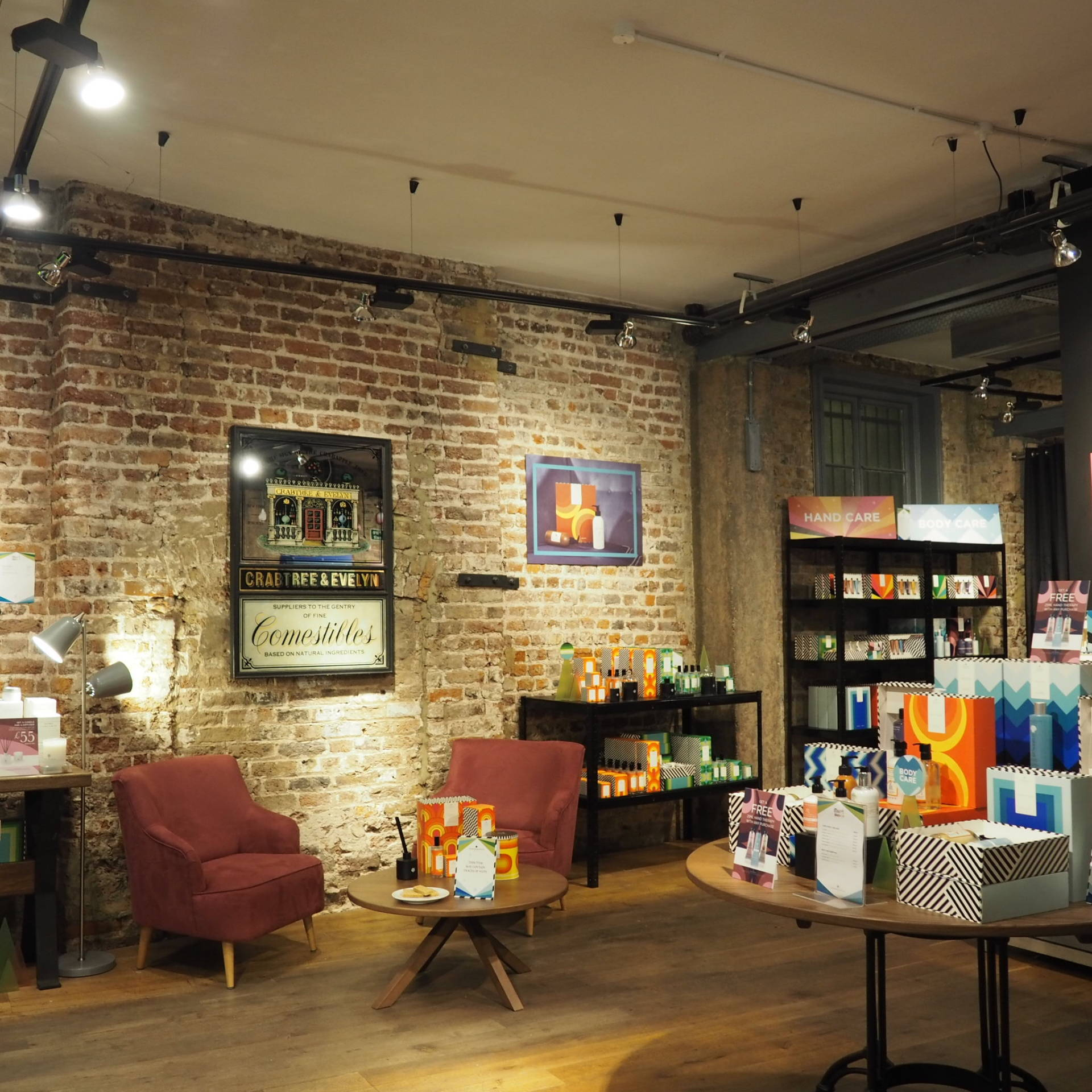 Crabtree-and-Evelyn-Marylebone-London