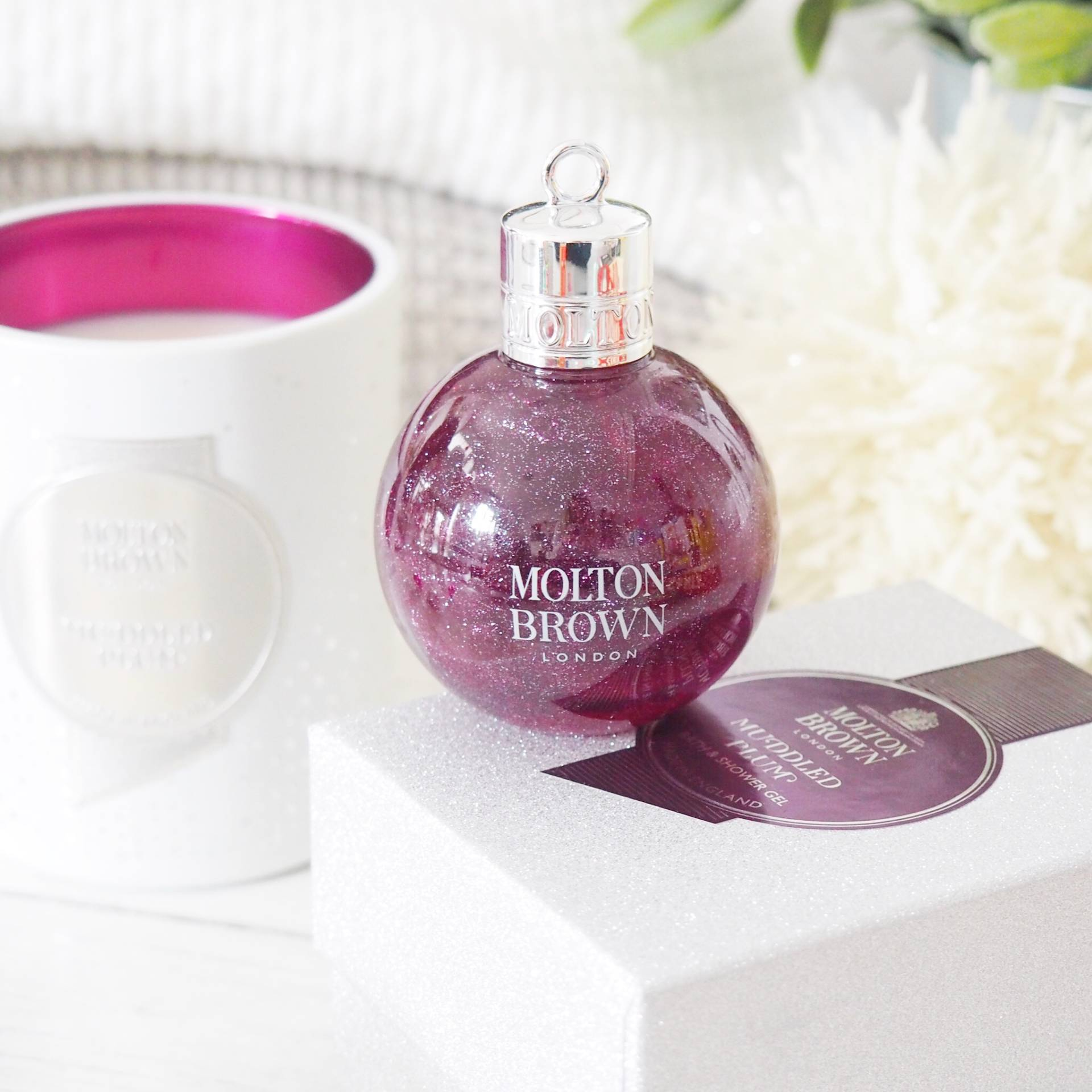 Molton-Brown-Muddled-Plum