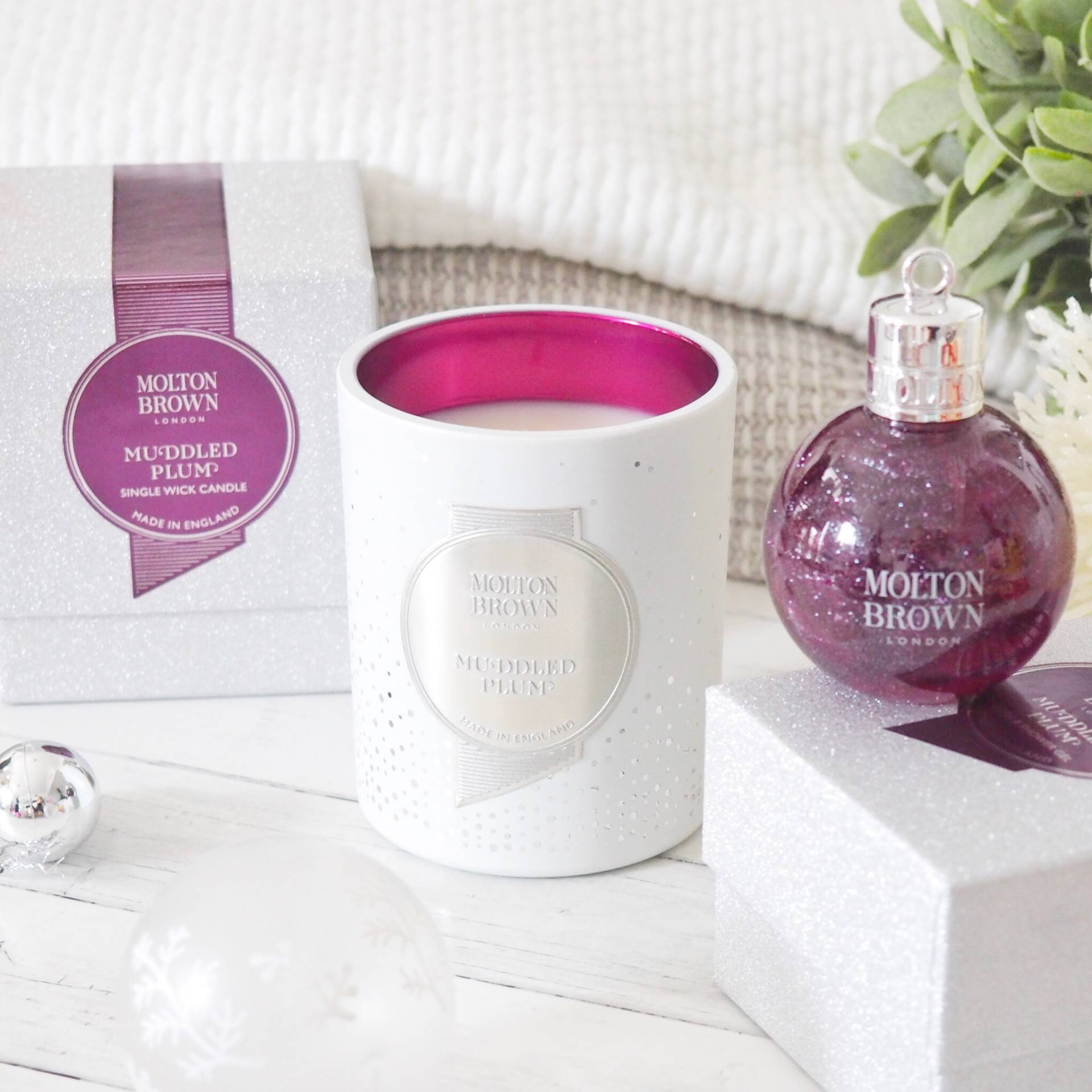 Molton_Brown_Muddled_Plum