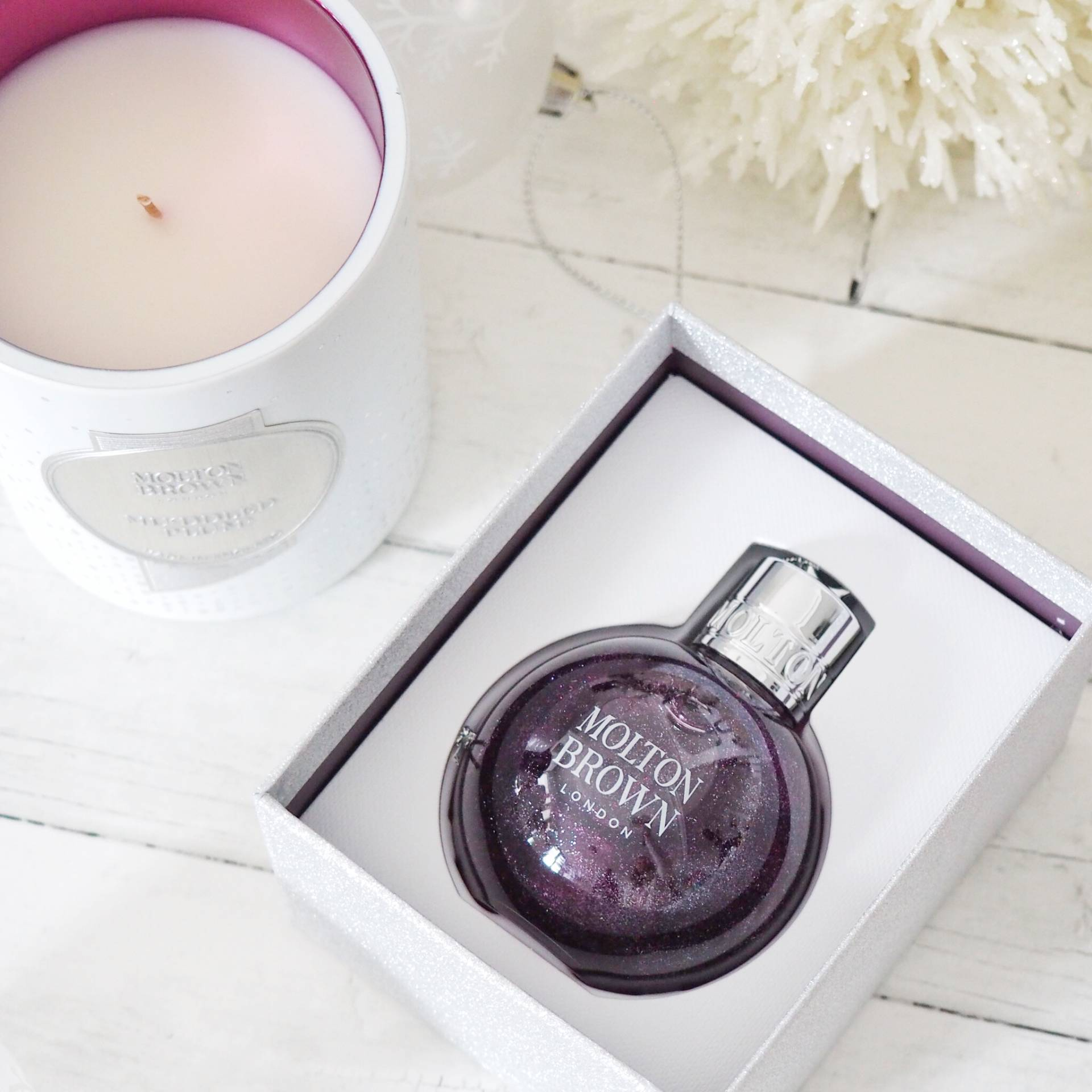 Muddled_Plum_Molton_Brown