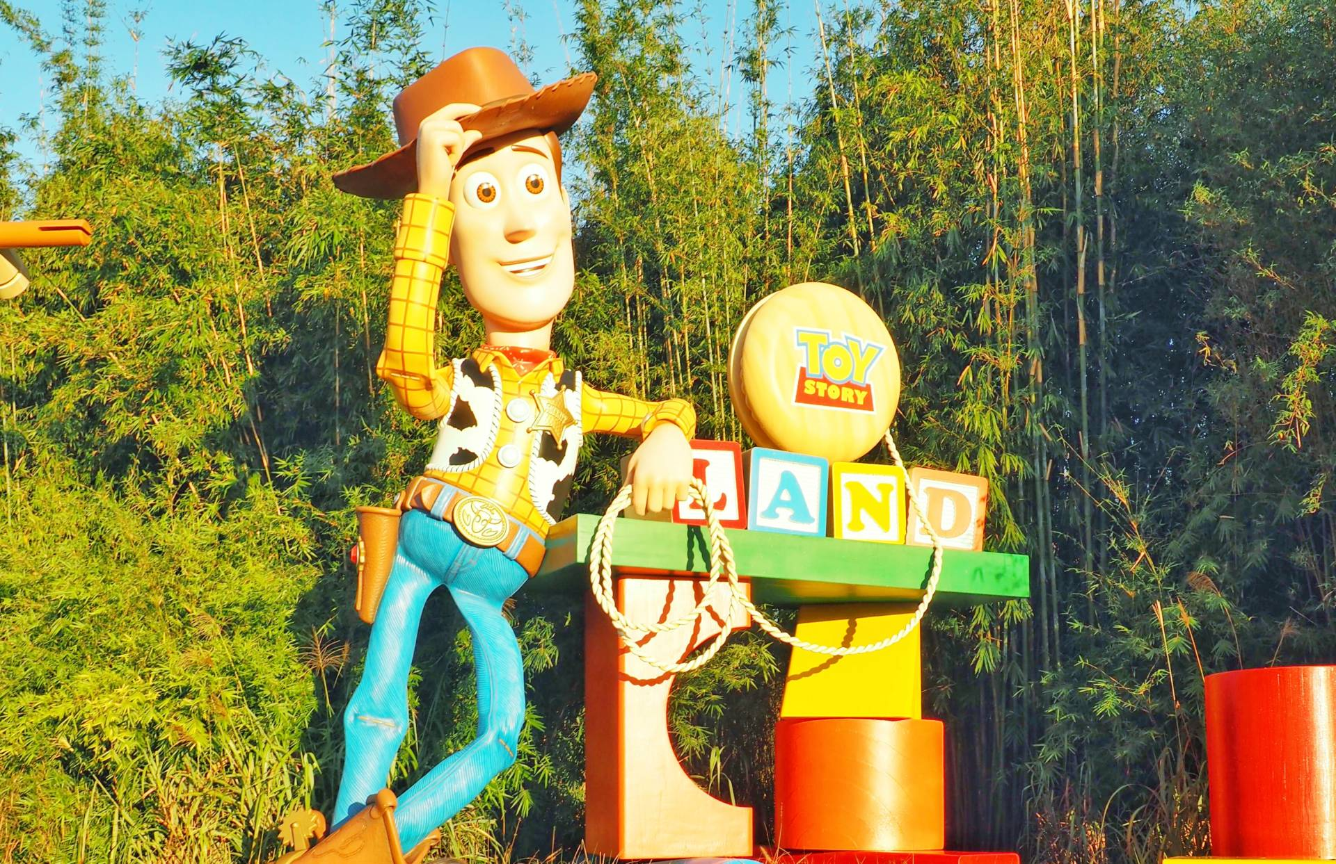 Toy-Story-Land-Orlando-Florida