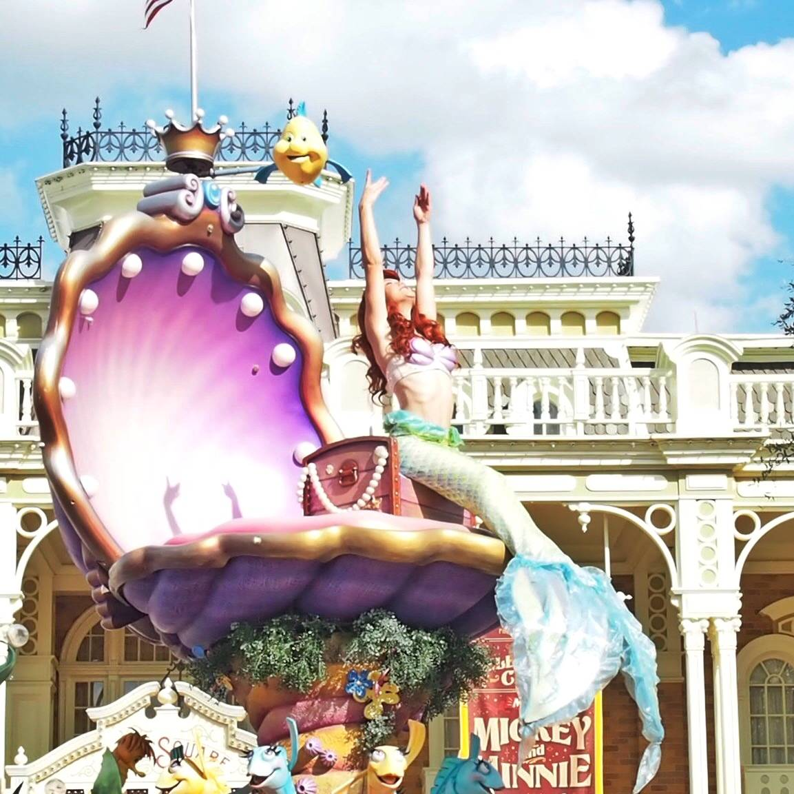 Festival-Of-Fantasty-Parade-Dining-Package-WDW