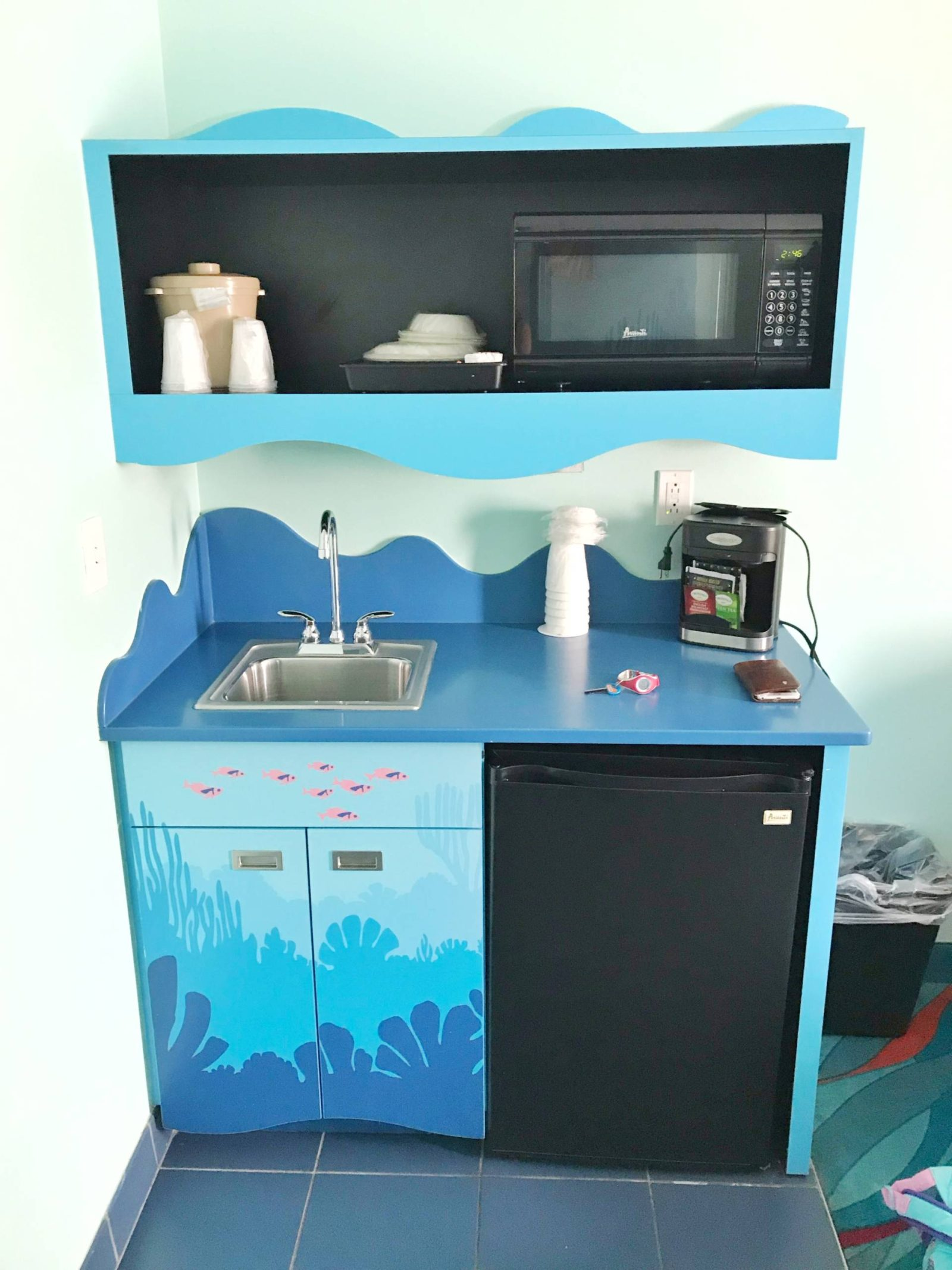 Art-of-Animation-Finding-Nemo-Rooms